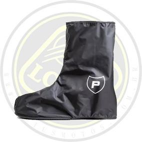 14dbb5832cd Capa De Chuva Protector Masculina - Acessórios de Motos no Mercado ...