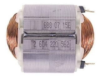 Estator 220v P Policorte Bosch 0601b170e0/gco2000-1619p03860