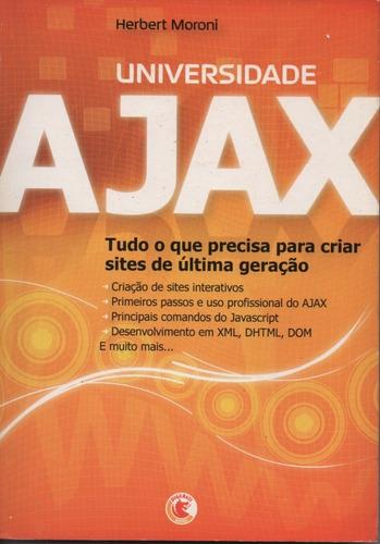 Universidade Ajax