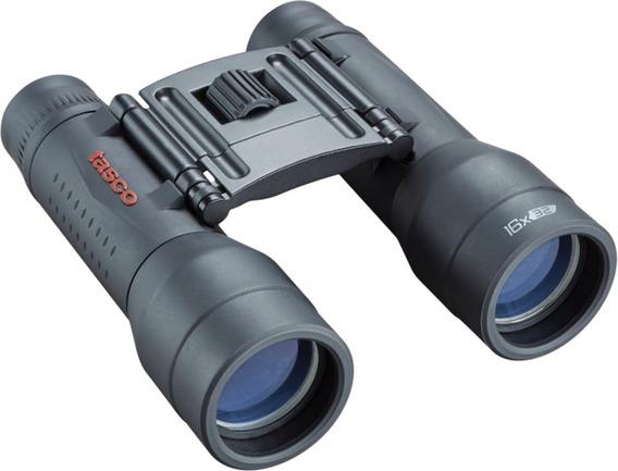 Binoculares Tasco Essentials 16x32 - Es16x32