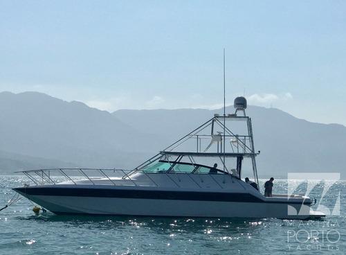 Pro-boat 50 Ñ Beneteau Intermarine Phantom Sessa