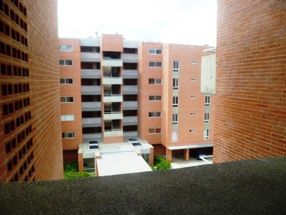 Apartamento En Venta Alto Hatillo Mls 20-15029