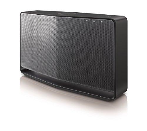 Imagen 1 de 8 de LG Electronics Music Flow H5 Wireless Speaker (2015 Model)