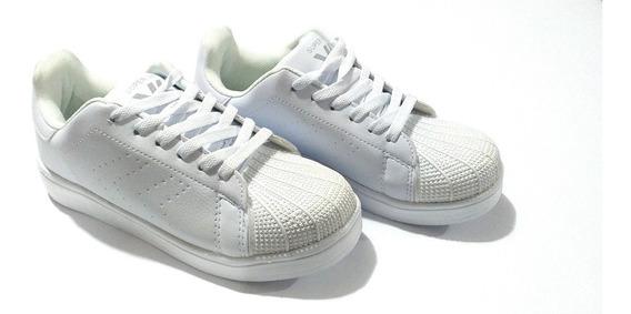 Zapato Deportivo Marca Vita Kids