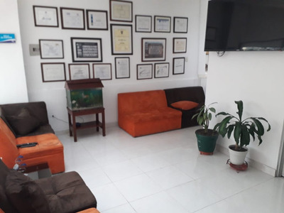 Locales En Venta Avenida Del Centro 918-317