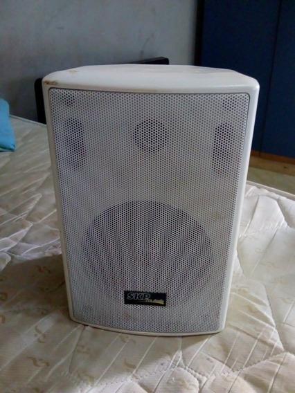 Caixa Acústica Skp Sk90