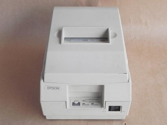 Impressora Epson M119d