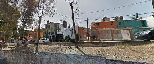 Lp Oportunidad De Inversion! Remate Hipotecario Casa En Atizapan De Zaragoza