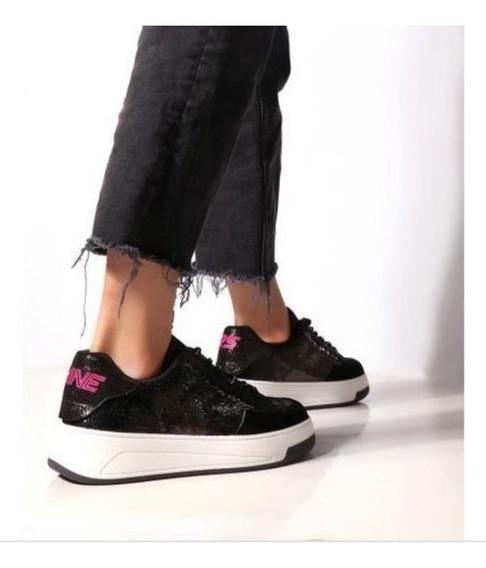 Zapatillas Sarkany Rs Shine