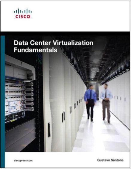 Data Center Virtualization Fundamentals Pdf