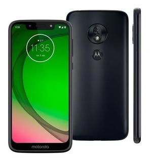 Celular Motorola Moto G7 Play Ed. Especial 32gb Índigo/dour