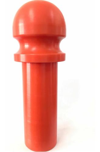 Imagen 1 de 1 de Retacador Para Extractor Industrial Exmex Original
