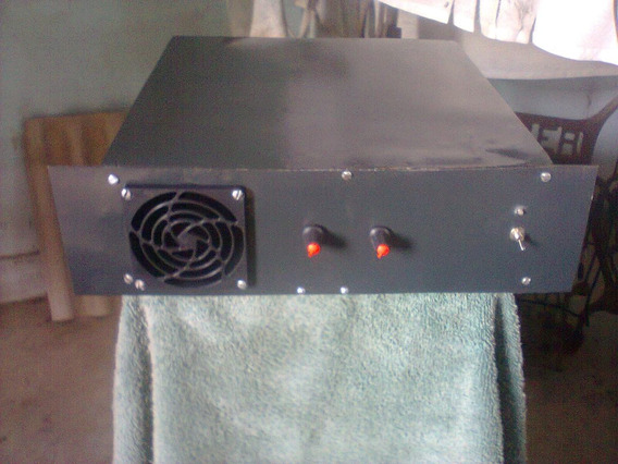 Fn Eletrotek