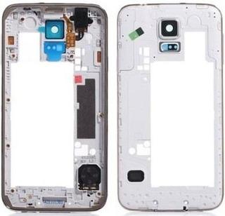 Aro Original Samsung Galaxy S5