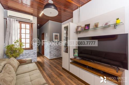 Casa, 4 Dormitórios, 80 M², Medianeira - 204179