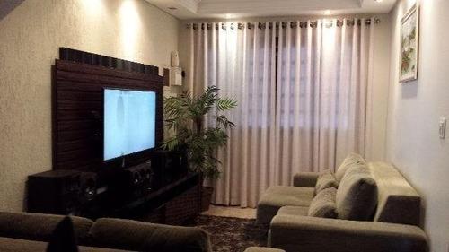 Imagem 1 de 13 de Casa Sobrado Para Venda, 2 Dormitório(s) - 7778