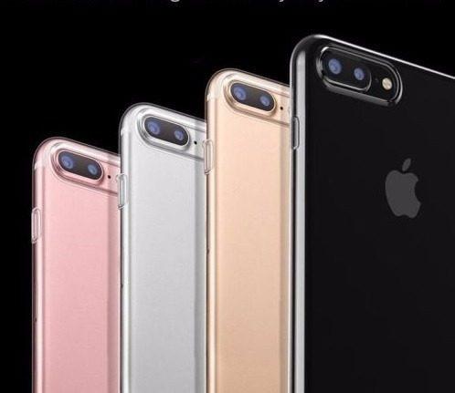 new concept 6268a c1e92 Capinha Capa Case iPhone 6 6s X 7 Plus Casca Ovo + Pel Vidro