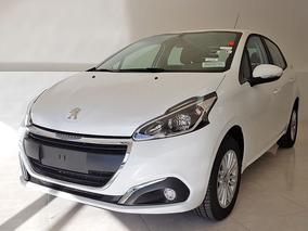 Peugeot 208 1.6 Allure Oferta Summer Sale **2019**!!!! L