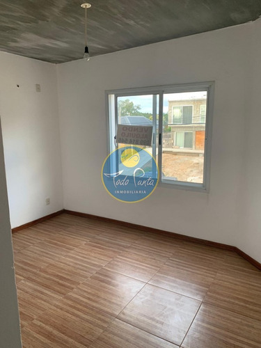 Lausana 2 Dormitorios - Ref: 6103