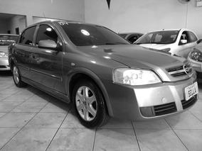 Chevrolet Astra Sedan 2.0 Mpfi 4p 2004