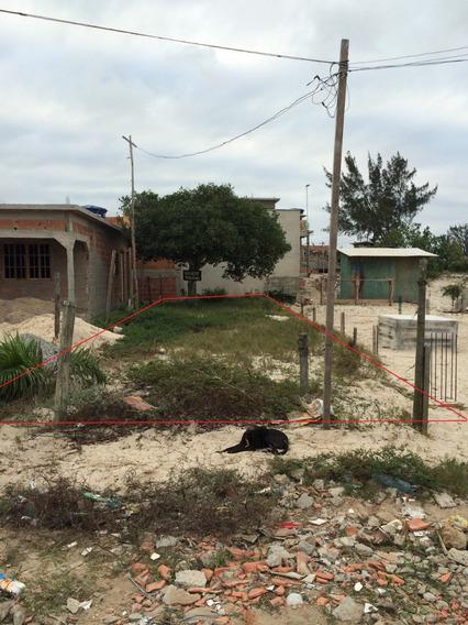Vendo Terreno Em Arraial Do Cabo