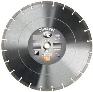 Productos Discos De Diamante Diamond Deluxe Cut Alta Velocid