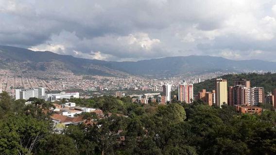 Apartamento Medellín Los Colores Se Vende