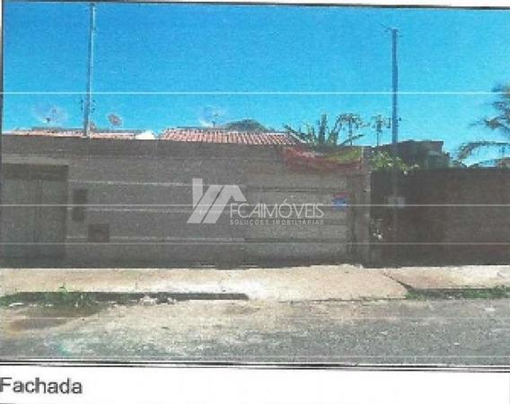 Rua Estrela Do Sul, Vila De Fatima, Prata - 448554