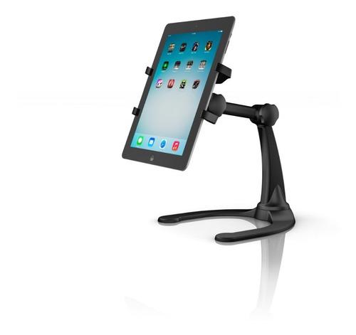 Soporte Universal Ik Multimedia Iklip Xpand Stand - Oddity