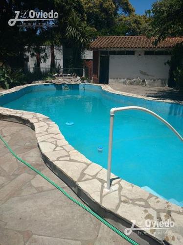 Imagen 1 de 30 de Casa Quinta En Moreno Ideal Inversión Excelente Ubicación***