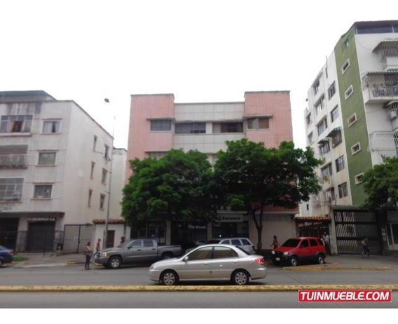 Apartamentos En Venta Mls #19-16394 Gabriela Meiss Rent A