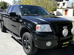 Ford F-150 2005 Dual