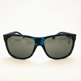 02cc62b75 Azul Da De Sol Colcci - Óculos no Mercado Livre Brasil