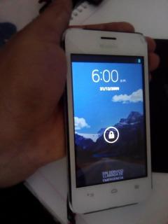 Telefono Huawei Ascend Y320 Con Detalle Neophone