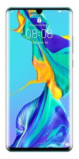 Huawei P Series P30 Pro 256 GB Aurora 8 GB RAM