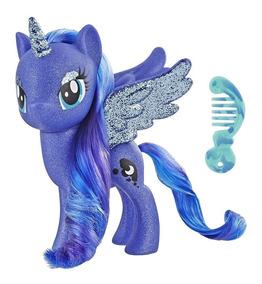 My Little Pony Princesa Luna E5963 - Hasbro