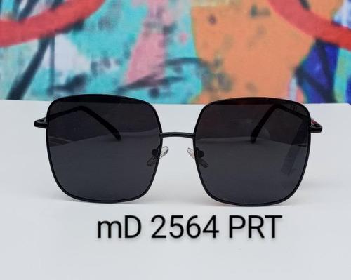 Oculos De Sol Feminino Madame Dellases