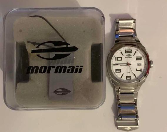 Relógio Mormaii - 2415