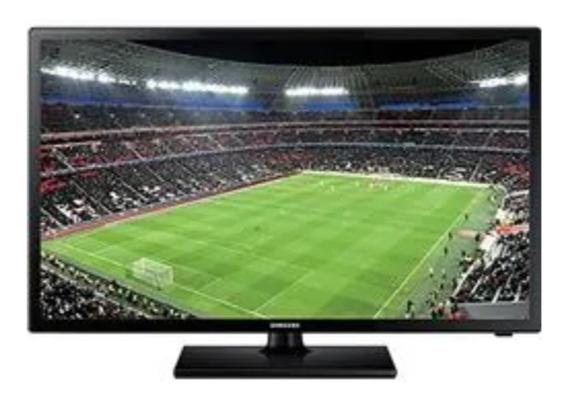 Display De Tv E Monitor Samsung Modelo Lt23d310lh Original