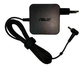 Carregador Fonte Notebook Asus F201e F202e S200e X201e X102b