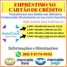 Em Certificado Cartao De Credito Barra De Ouro