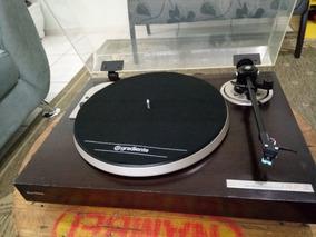 Toca-discos Gradiente Rp-2