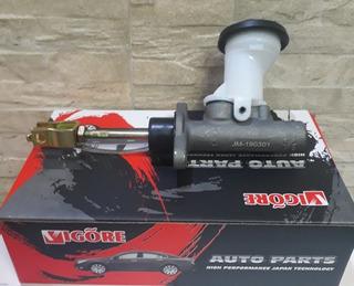 Bombin Bomba Superior Clutch Croche Toyota Hilux 22r Meru