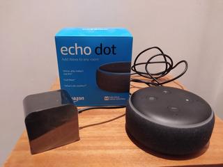 Alexa Echo Dot
