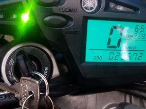 Xt 660r 2009 Baixissimo Km