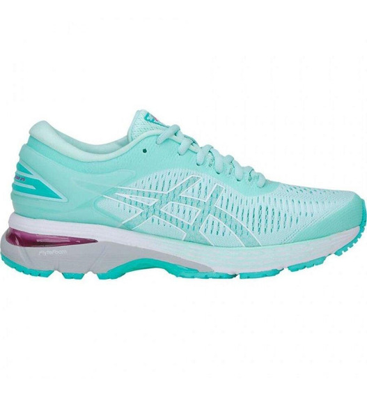 Gel Kayano 25 Feminino Original 1012a026-402