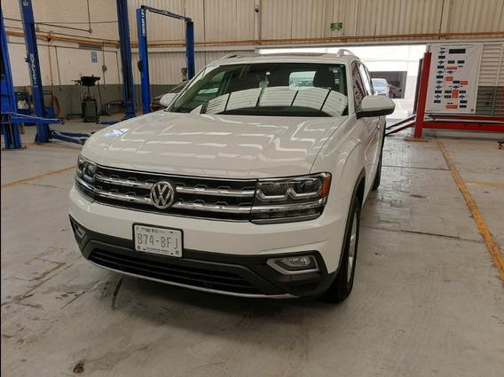 Volkswagen Terramonth Conforline Plus