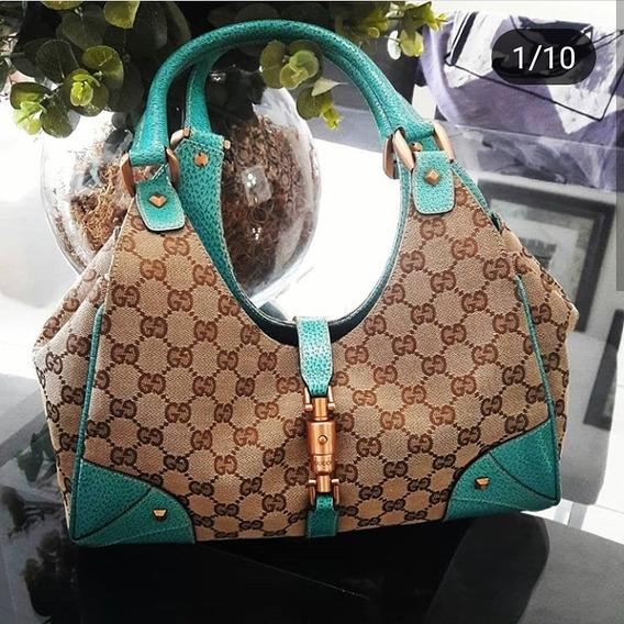 Gucci Maravilhsa