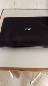 Notebook 2 Unidades Para Retirada De Componentes