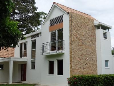 Casas En Arriendo Restrepo 736-202